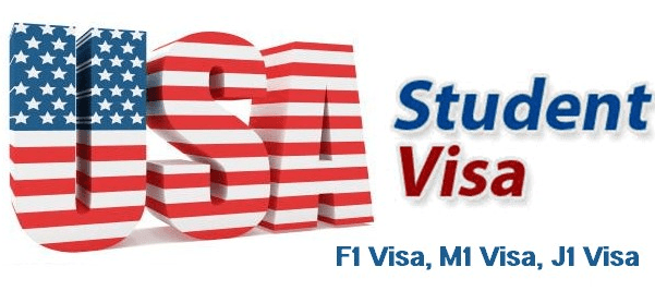 Want to Working While Studying in USA?