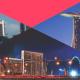 Biaya Hidup Di Singapura