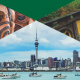 9 Reasons why you should study in New Zealand