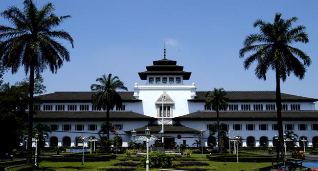 SUN Education Cabang Bandung