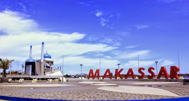 SUN Education Branch of Makassar