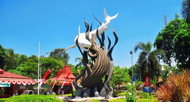 SUN Education Branch of Surabaya