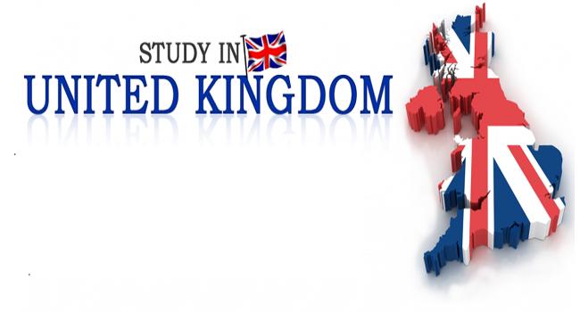 Alasan mengapa belajar di UK