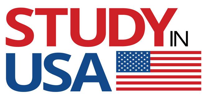 Alasan mengapa belajar di USA