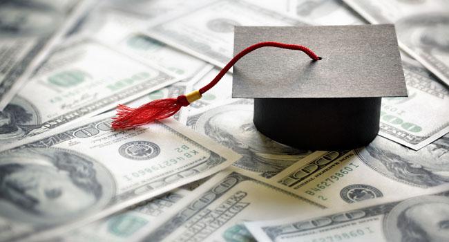 Banyak Cara Biayai Kuliah