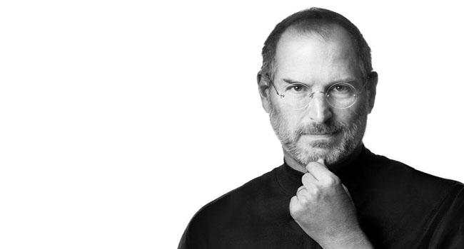 Ini Dia Cara Menjadi Steve Jobs di Kampus