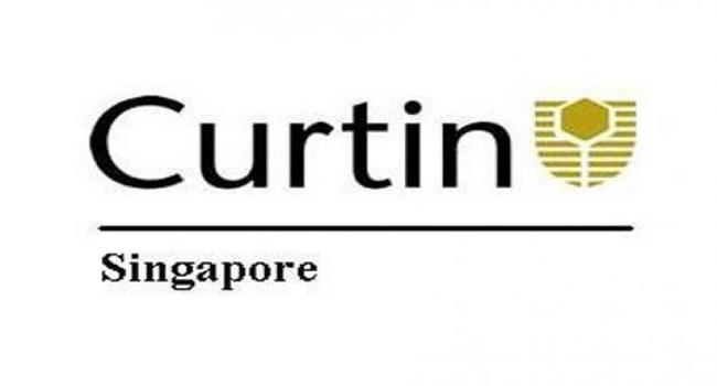 Seminar Curtin Uninversity Maret 2012