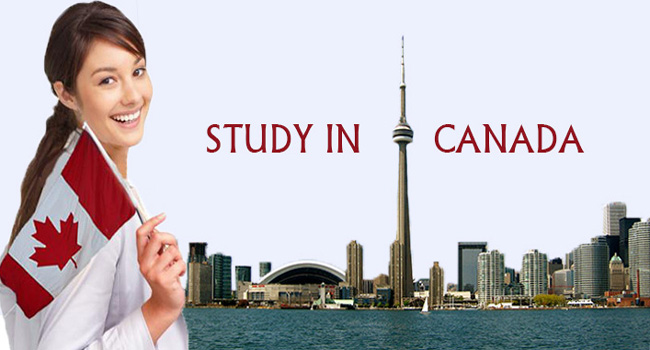 The Different Options of Post-secondary Education in Canada