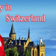 Academic Accreditation for Swiss Hospitality Schools