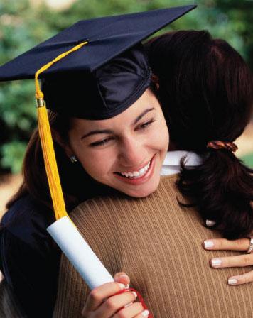 9 Tips Mendapatkan Beasiswa Ke Luar Negeri Bag 2