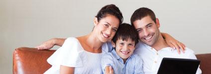 Tips Buat Orang Tua Yang Anaknya Kuliah di Luar Negeri