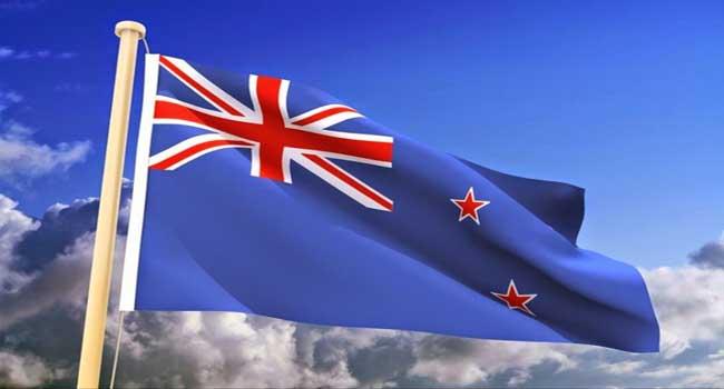 Pendidikan di Selandia Baru