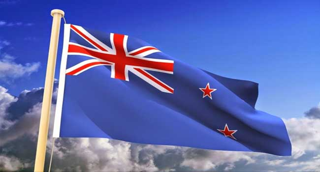 Selandia Baru Penembakan Picture: Fakta Menarik Negara Selandia Baru