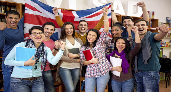 Preparation at Its Best for Successful Study in UK