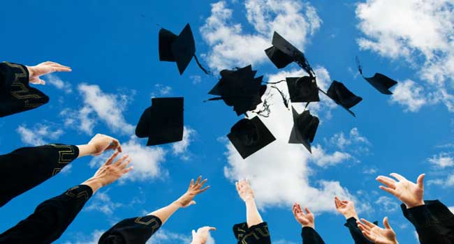 9 Tips Mendapatkan Beasiswa Luar Negeri