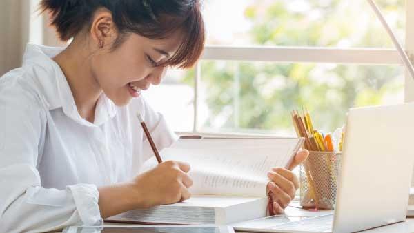 Tips Mendapatkan Beasiswa Keluar Negeri Bag 2