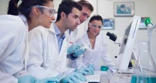 Program Optical Practical Training untuk Lulusan di Bidang Science