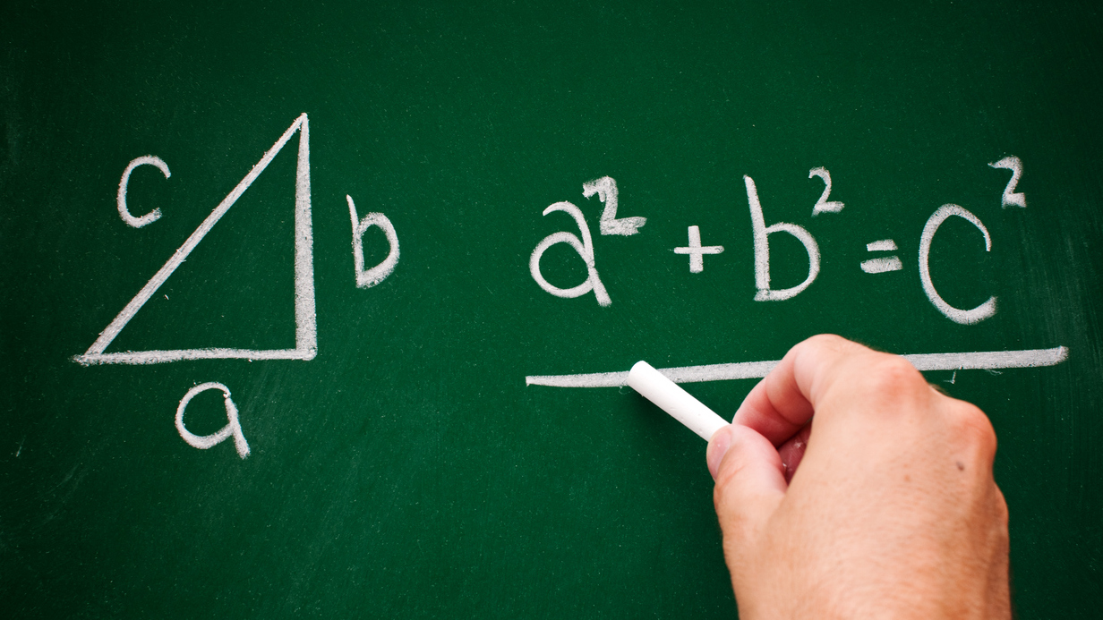 Математика в картинках смотреть онлайн