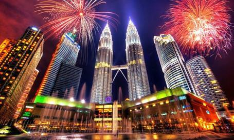 Pilihan Setelah Lulus Jurusan Kepariwisataan di Malaysia