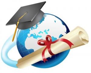 10 Universitas Terbaik di Dunia Tahun 2014