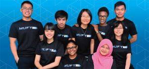 Memilih Program MUFY di Jakarta International College (JIC)