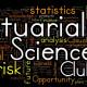 Actuarial Science di University of Waterloo