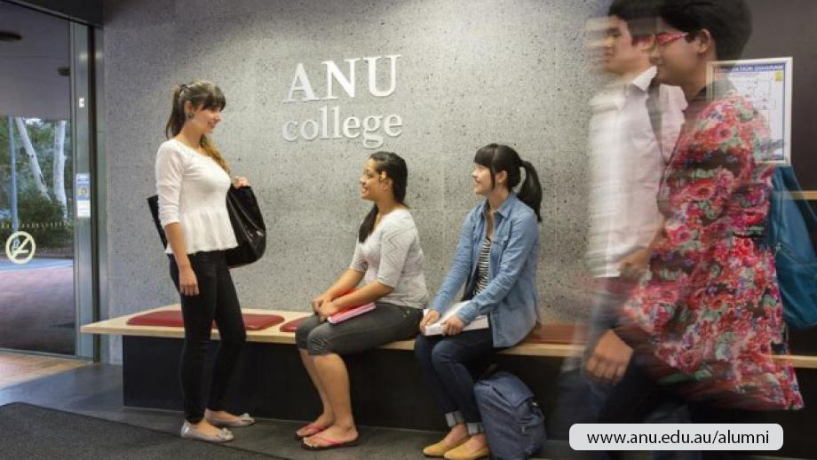 anu graduate coursework fees Fees tuition fees are for the academic year indicated at the top of the page if you are a domestic graduate coursework or international student you will be required to pay tuition fees tuition fees ar.