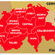 Fakta Menarik Mengenai Switzerland
