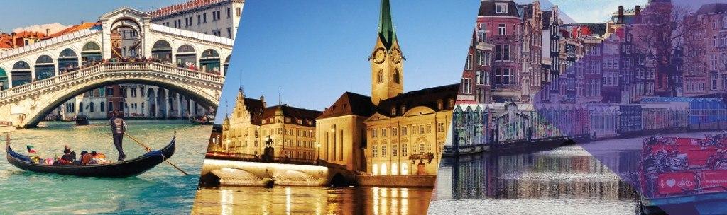 Kuliah Di Eropa Konsultan Pendidikan Luar Negeri Sun Education Group