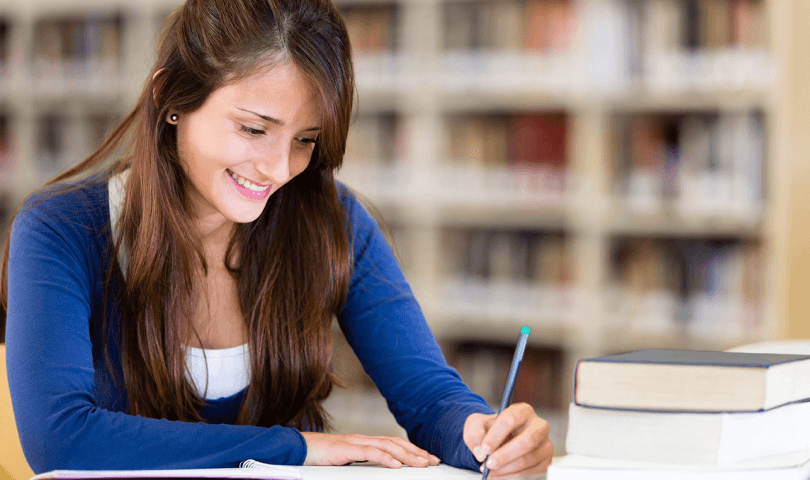 8 Ways to Study Effectively