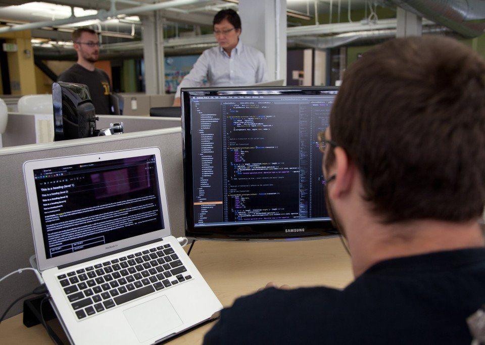 Jurusan Komputer Forensik