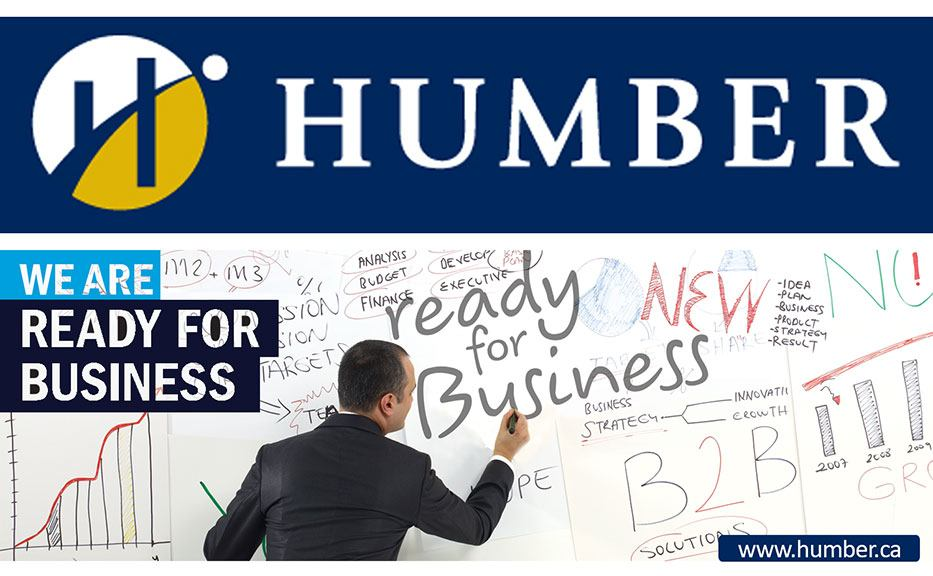 Humber College, an Affordable Study Option for Job-Ready Students