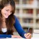 8 Cara Belajar Yang Efektif