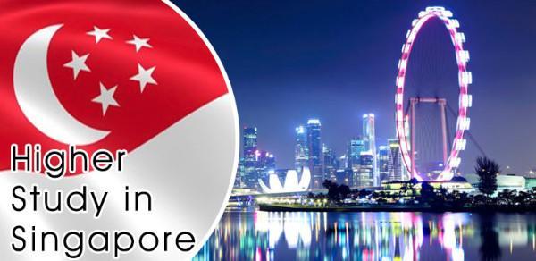 Iklim Singapura