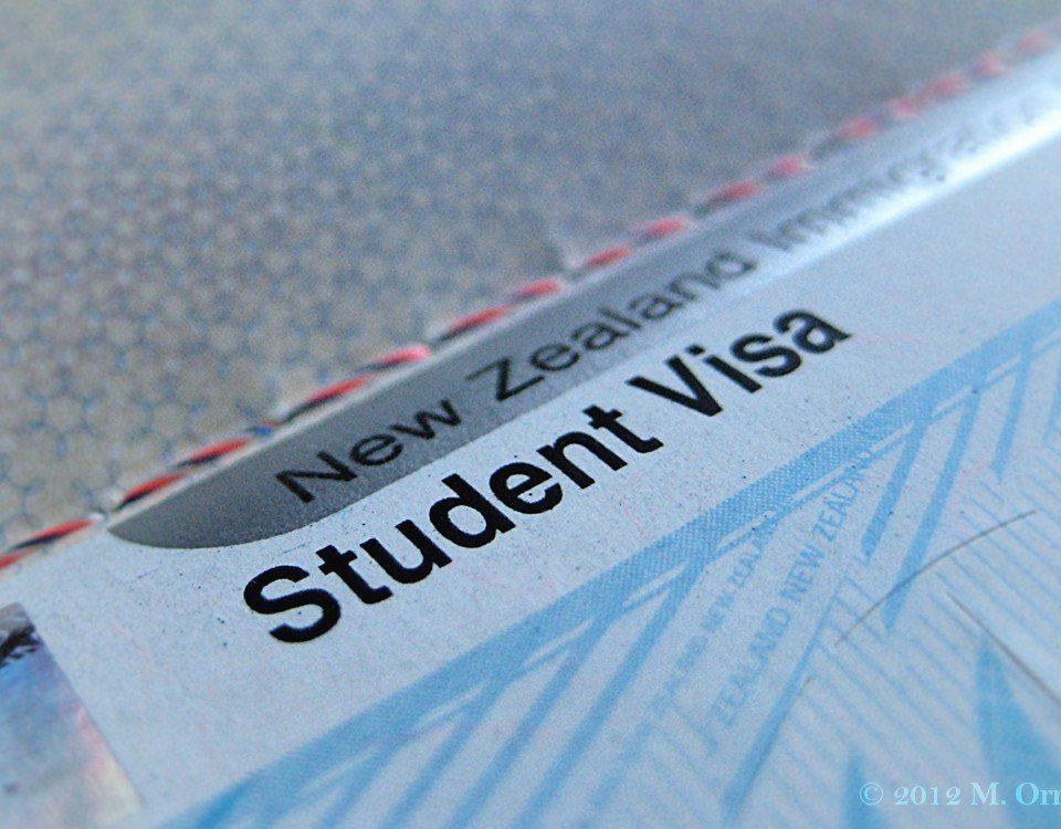 University of Auckland Joins the Pathway Student Visa Pilot Program