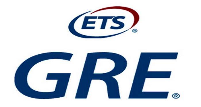 What is GRE? - Konsultan Pendidikan Ke Luar Negeri
