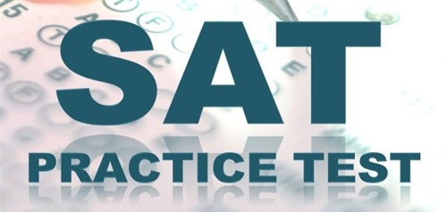 What is SAT I Reasoning TEST? - SUN Education Group