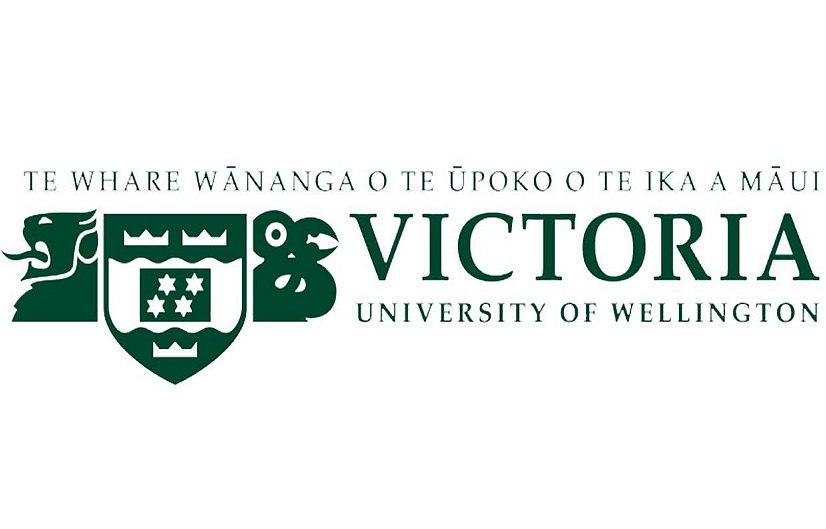 Study at Victoria University of Wellington New Zealand