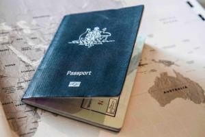 Teropong-VisaAU Passport
