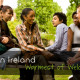 7 Reasons Why Ireland is A Good Choice to Study