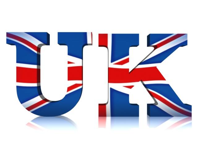 10 Kota Dengan Biaya Hidup Terjangkau Di UK (Bagian 1)