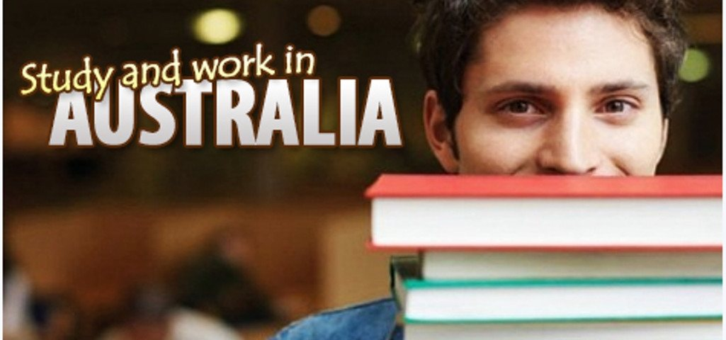 Working Part-Time in Australia
