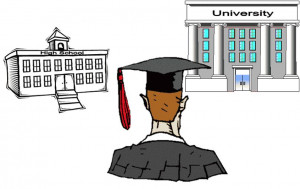 Are You Ready to be a College Student? (Part 2)