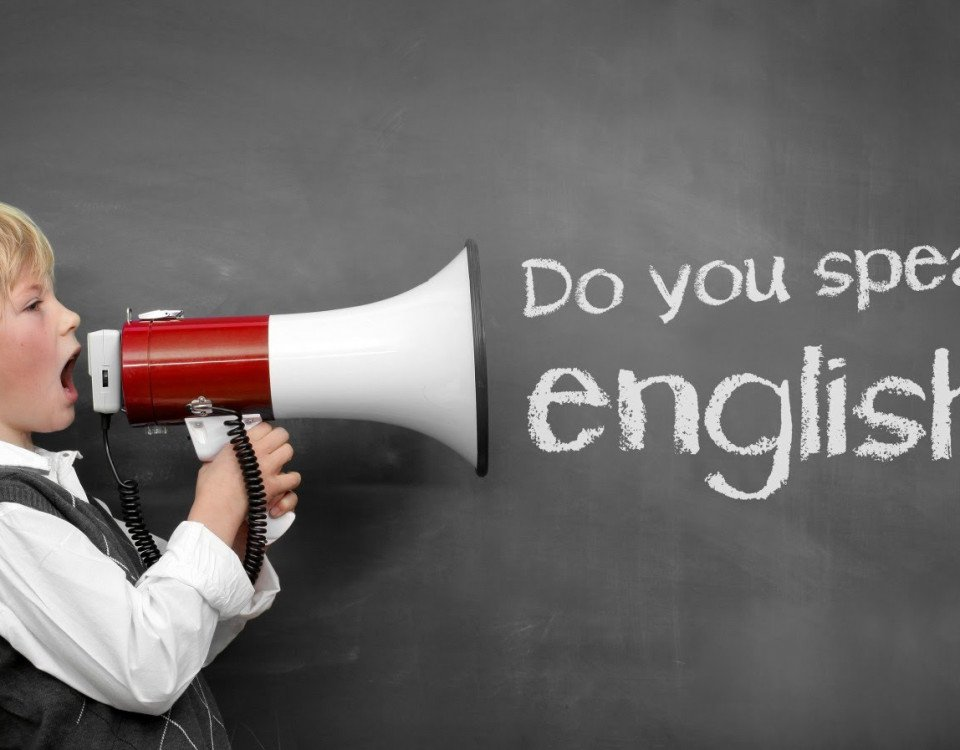 5 Tips Sederhana Agar Fasih Berbicara Bahasa Inggris