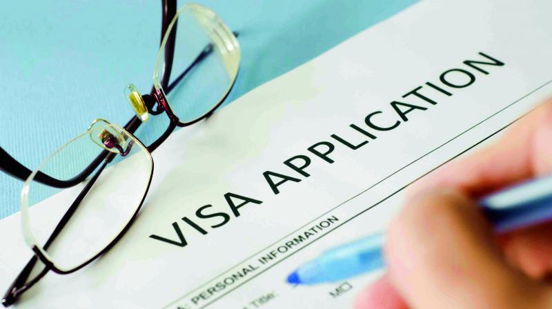 Visa Pilot Student New Zealand