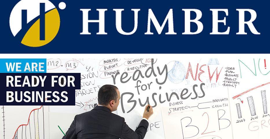 Humber College Pilihan Terjangkau Bagi Calon Pekerja Unggulan