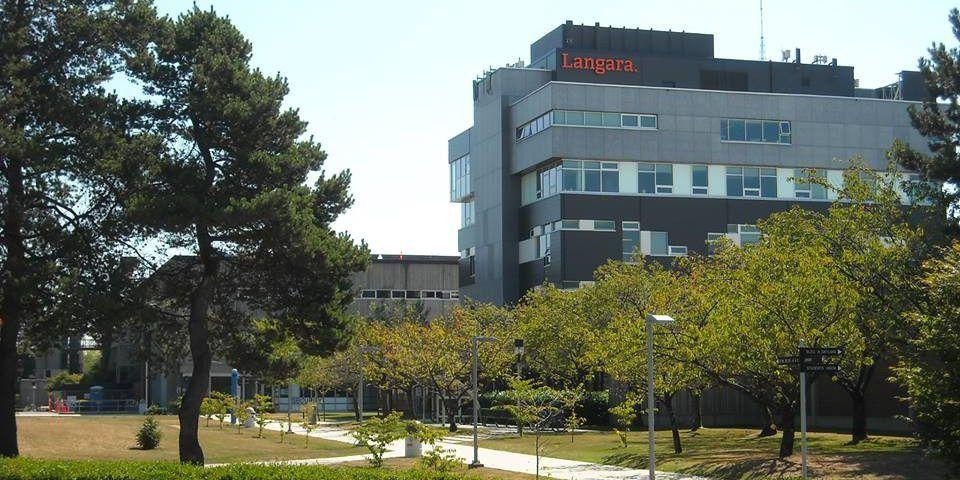 Kuliah di Langara College Pathway Menuju University of British Columbia