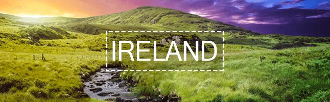 Kuliah di Irlandia Dublin atau Cork?
