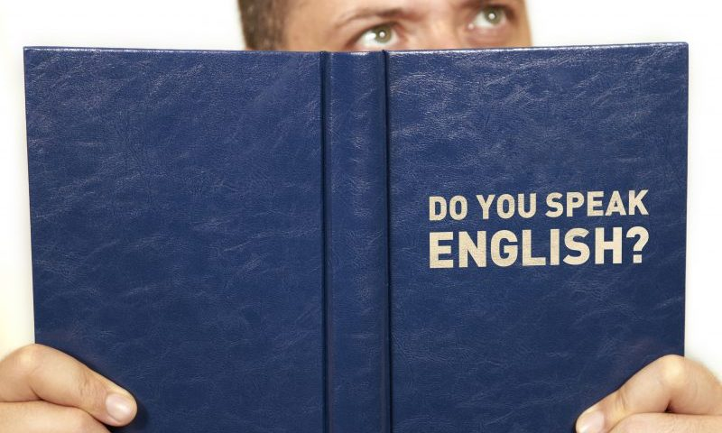 More Effective Way of Learning English Using Lexical Approach