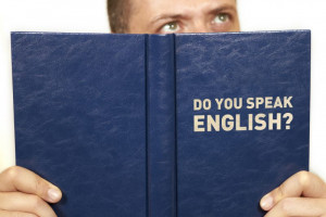 Belajar Bahasa Inggris Lebih Efektif dengan Pendekatan Lexical